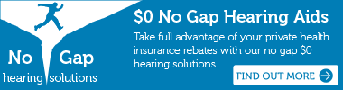 $0 no gap hearing aids