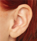 No Gap CIC hearing Aids