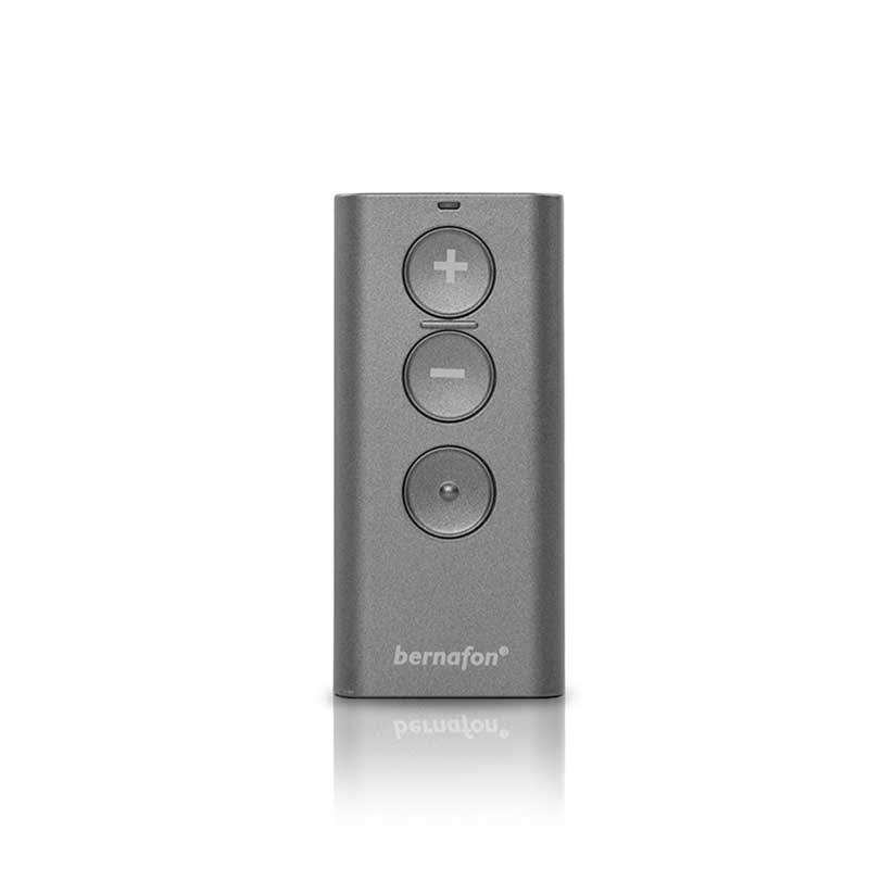 Bernafon Soundgate 2/3 Remote