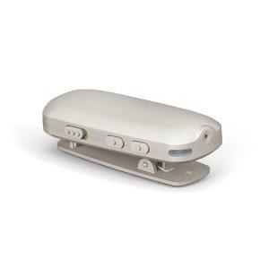 Phonak Compilot Air Ii + Remote Mic