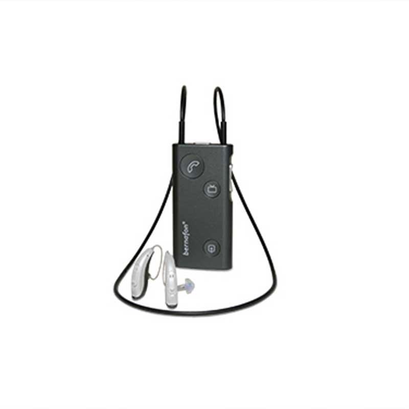Bernafon  Soundgate 2/3 Streamer