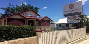 Charters Tower Audiology and Hearing Aid Clinic