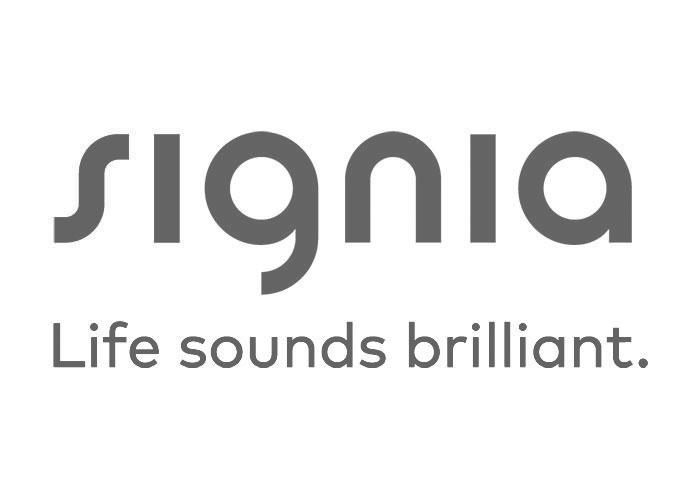 Siemens/Signia