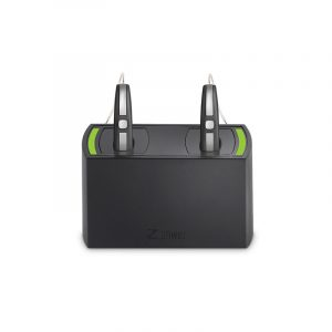 widex beyond z charger