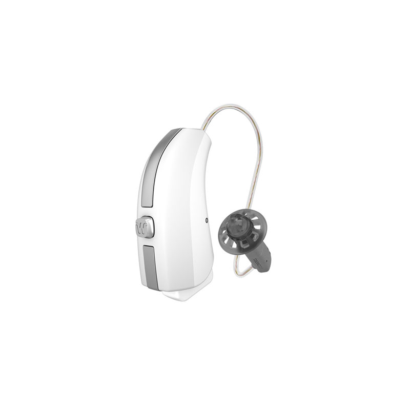 Widex Beyond Z 330 Fusion 2 R - Clarity Hearing Solutions