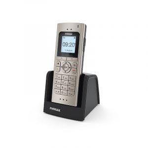 phonak dect 2 phone