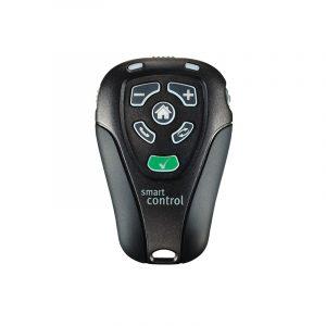 unitron smart control