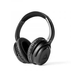 audeara bluetooth headphones